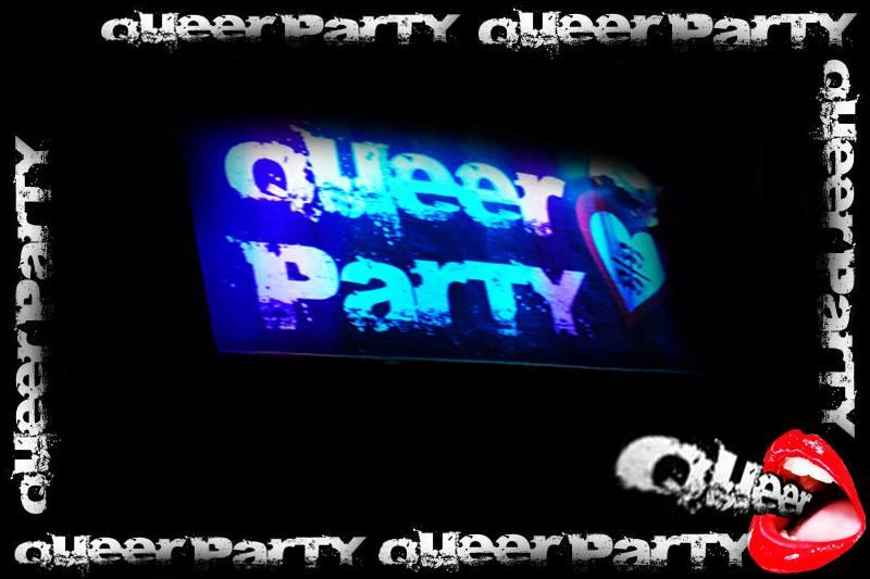 Queer de los muertos 1.11.2014