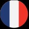 flag-4-150x150