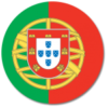 flag-6-150x150