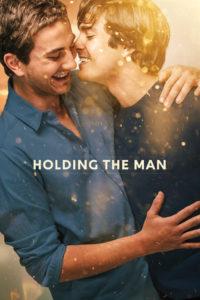 Holding the man - CinematoQueer, rassegna di cinema LGBT @ C.C.S. Borderline   Sassari   Sardegna   Italia