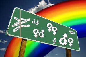 Seminario sull'identità sessuale, omo/transfobia, diritti GLBTQ @ CCS Borderline | Sassari | Sardegna | Italia