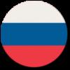 flag-7-150x150