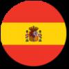 flag-8-150x150